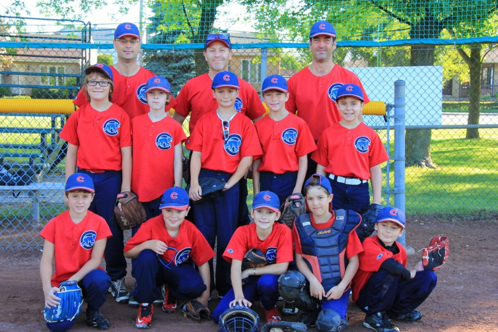 MoustiqueB Cubs #1.jpeg